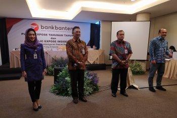Kemal Idris: Reverse stock dibutuhkan untuk perkuat struktur keuangan Bank Banten