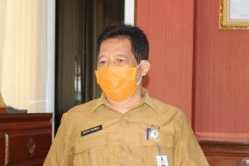2021 Bagian Kesbangpol Kabupaten Serang Meningkat Jadi Badan