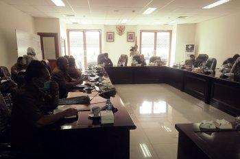 Kadishut Maluku : Lahan tambang batu marmer hanya seluas 1.195,60 ha