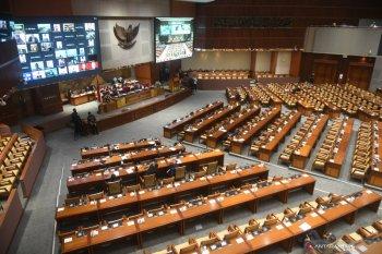 Anggota DPR RI minta Kapolri serius berantas narkoba di Sumut