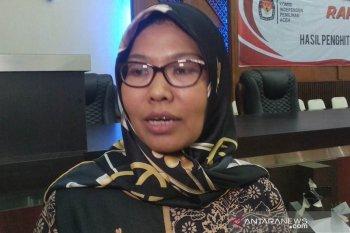 Bawaslu Aceh tunggu keputusan terkait pilkada 2022