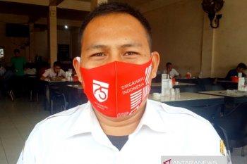 Angka kesembuhan pasien COVID-19 di Aceh Barat mencapai 72,9 persen