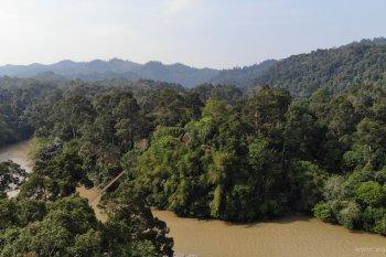 17 desa di Merangin usulkan dana afirmatif