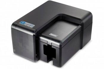 HID Global rilis printer inkjet pencetak kartu identitas