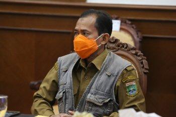 DPRD Banten minta Pemprov  segera perbaiki alat deteksi bencana