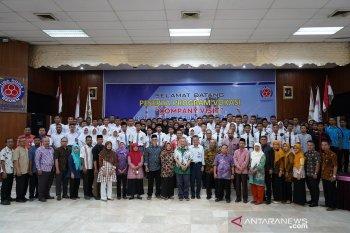 Menggagas Desa Vokasi untuk pemberdayaan dan penguatan SDM