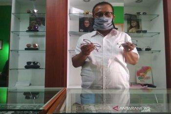 Berkat Pertamina cita-cita Nana terkabul miliki laboratorium optik