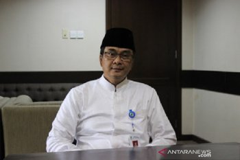 Target terserap 12.000, Pemkot Tangerang bangun 104 BLK