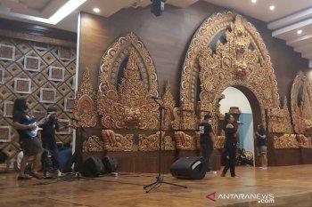 """Berlangsung Oktober-Desember, Pemkot Denpasar siapkan """"Denfest 2020"""" di tengah COVID-19"""