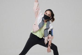 Yoga mampu tenangkan tubuh dan pikiran saat pandemi