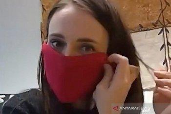 Jacinda Ardern menang telak dalam pemilu di Selandia Baru