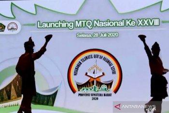 Buah tangan peserta MTQ nasional, Sumbar siapkan rendang senilai Rp1,5 miliar
