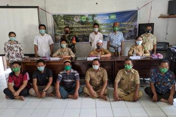 Dana Desa boleh untuk Program Kampung Iklim