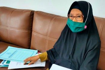 Sebanyak 4.949 warga mutasi menjadi warga Kabupaten Paser