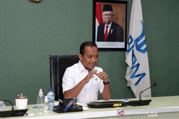 BKPM : Realisasi investasi luar Jawa tumbuh 17,9 persen