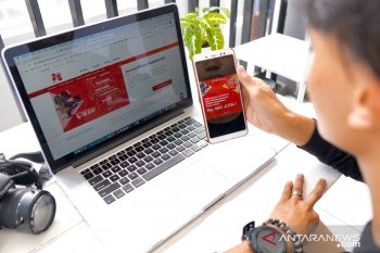 Telkomsel Gelar Kompetisi Video Bertajuk URVIDEO COMPETITION 2020