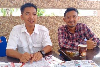 Tim pemenangan Mulia apresiasi kehadiran KPK dalam sidang hibah APBD Cilegon