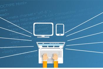 Miliki website keharusan bagi pelaku usaha di  era digital
