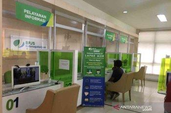 Pembayaran klaim BPJAMSOSTEK Bekasi Cikarang mencapai Rp352 miliar