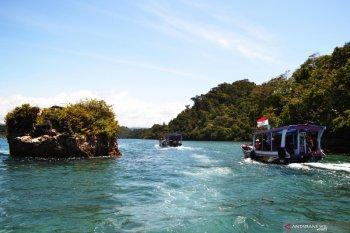 Inspirasi tujuan liburan, sembilan pesona wisata di Malang