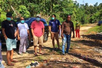 Pjs  Bupati Pulau Taliabu  targetkan partisipasi pemilih 70 persen