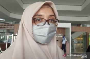BNPB berikan hibah Rp25 miliar untuk hunian tetap korban longsor di Bogor