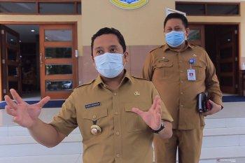 Pendataan UKM di Kota Tangerang dialihkan ke daring antisipasi kerumunan
