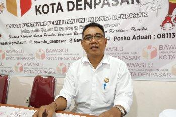 Bawaslu Denpasar kekurangan pendaftar pengawas TPS untuk Pilkada 2020