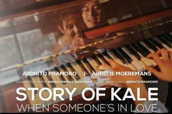 """""""Story of Kale"""" ditonton lebih dari 100.000 di Bioskop Online"""