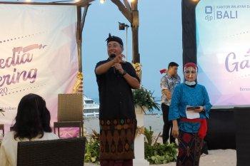 Kanwil DJP Bali : manfaatkan insentif pajak