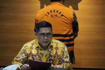 KPK evaluasi kinerja tim satgas pencari Harun Masiku