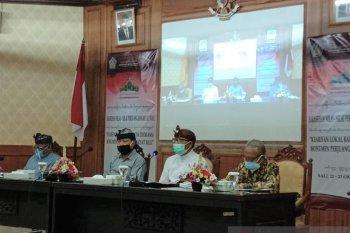 Sejarawan: Desa Adat penting jaga nilai kearifan lokal Bali