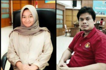 Indonesia meraih dua emas di catur daring Piala Asia 2020