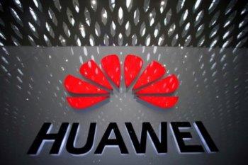 """Huawei rombak """"image"""" di Indonesia jadi brand premium"""