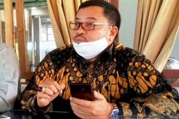 Anggota DPRA dukung penerapan hukuman cambuk pemain game daring PUBG di Aceh