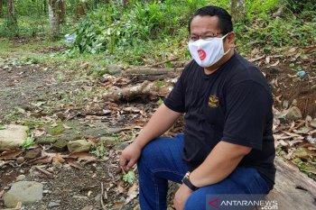 ALPALA Aceh: Hari dokter momen refleksi bantu paramedis tangani COVID-19
