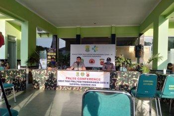 Pesantren di Karawang diminta lakukan sterilisasi fasilitas cegah COVID-19