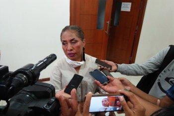 DPRD :  Pengelolaan tambang belum dongkrak PAD Maluku