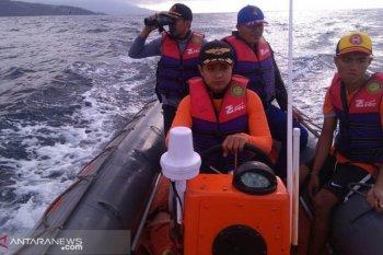 Stasiun pemantau keselamatan laut bakal dimiliki Musi Banyuasin