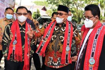 Gubernur Maluku : AM GPM harus berani nyatakan kebenaran