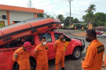 Tiga wisatawan tenggelam di Bendungan Cikoncang Lebak, ditemukan meninggal