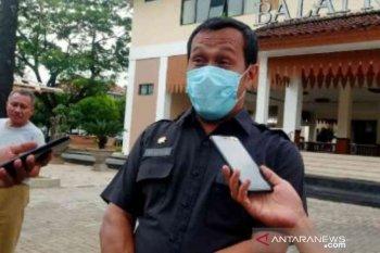 Pendapatan BPHTB Bekasi turun drastis akibat bisnis properti lesu karena pandemi