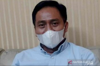 BBWM siapkan rencana bisnis kelola aset milik Kabupaten Bekasi