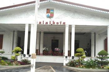 Pemkot Bogor kembali perpanjang PSBMK hingga 10 November 2020