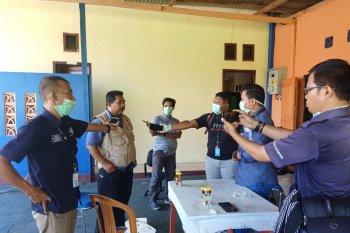 Satgas: Masih banyak warga Kota Ternate tidak gunakan masker