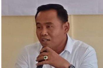 PLN Bali jamin pasokan dlistrik dan layanan berkualitas