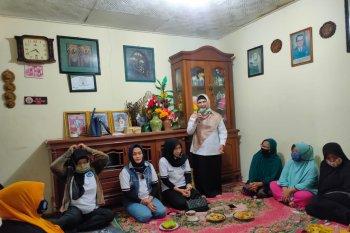 Soal Omnibus Law, Ini Jawaban Calon Walikota Nur Azizah