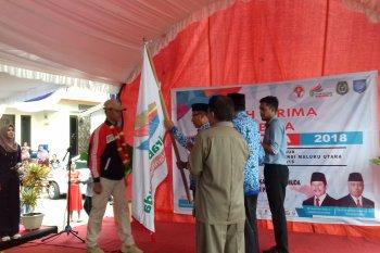 MPC PP Tidore Kepulauan ajak semua pihak mantapkan ikrar Sumpah Pemuda