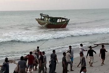 "Mukomuko usulkan alat tangkap pengganti ""trawl"""