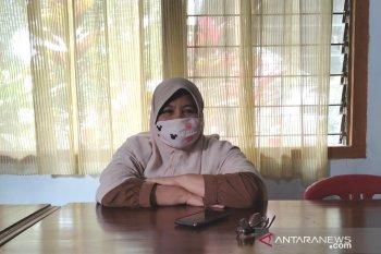 Kementerian PUPR akan kembangkan Danau Mas Harun Bastari Rejang Lebong